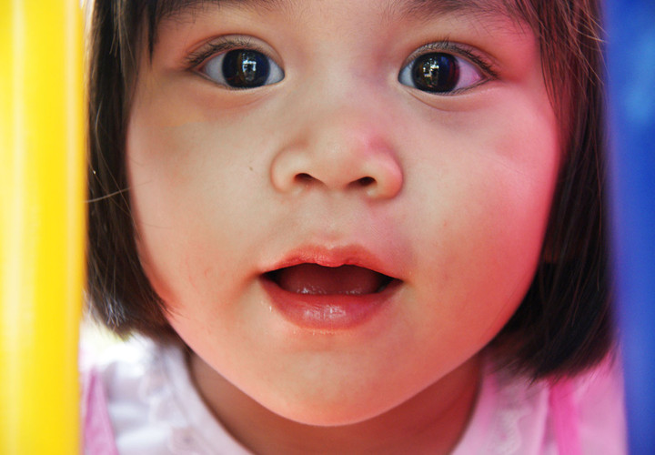 Petite enfance en Pays d'Orthe et Arrigans