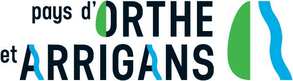 Communauté de communes du Pays d'Orthe