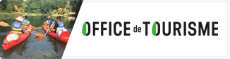 vignette office de tourisme